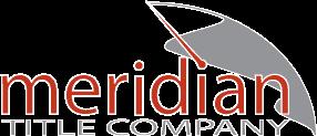 Charlotte, Matthews, Mount Holly, NC | Meridian Title Company, Inc.